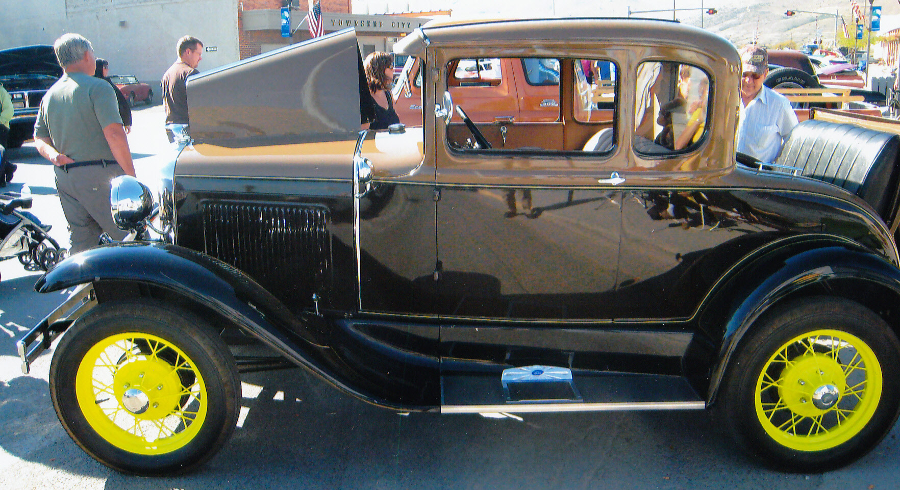 1930 Ford Model A Wiring Diagram Library 1931 Roadster Autos Post