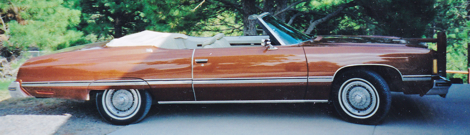 74 Chevy Caprice Convertible For Sale Html Autos Post